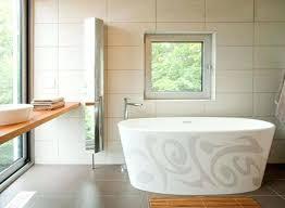stand alone bathtub charming bathtub decor stand alone bathtubs modern contemporary bathtub bathroom stand alone showers