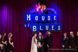 House Of Blues Cleveland Live Nation Special Events