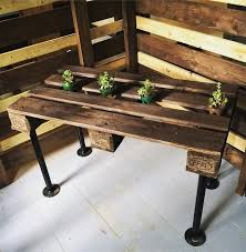 shipping pallet furniture ideas. Awesome Ways To Recycle Used Shipping Pallets Pallet Furniture Ideas D