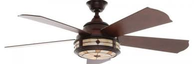 hampton bay savona 52 in indoor weathered bronze ceiling fan with light kit and remote control the stylish and very elegant hampton bay savona 52 in