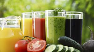13 scary things that might happen to your body on a juice cleanse | BT