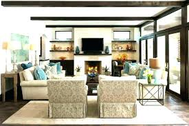 living room layouts with tv very small living room designs with fireplace ideas best furniture id living room layouts with tv