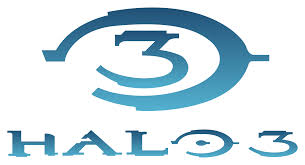 File:Halo 3 Logo.png - Wikimedia Commons