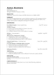 qualities to put on a resume skill examples for resumes skills and abilities  resume examples qualities