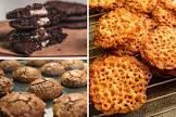 תפתיעו: 20 עוגיות מיוחדות למשלוח מנות מפנק לפורים 2021