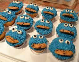 Easy Boys Birthday Cake Ideas 5 Simple Cupcake Cakes For Photo Boy