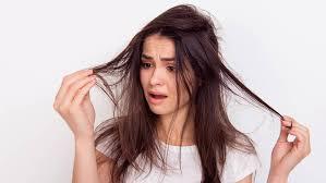 Глубокое <b>питание</b> для волос: ТОП 3 <b>средства</b> в домашних условиях