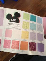 sparkle paint for wallsDisney Paint  Exclusively at Walmart  DisneyPaintMom  valmg