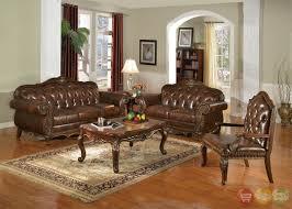formal living room furniture. Full Size Of Living Room:a Formal Room Furniture For Southern Styled P