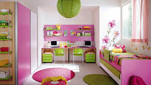 Diy Decoration For Bedroom Diy Bedroom Design Ideas Best Bedroom Ideas 2017