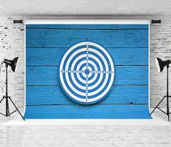 Blue wood texture Wooden 2019 Dream 7x5ft Target Blue Wood Texture Photography Backdrop Retro Decoration Background For Photographer Portrait Photo Booth Wooden Studio From Dhgate 2019 Dream 7x5ft Target Blue Wood Texture Photography Backdrop Retro