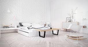 creative bedroom lighting. Bedroom Designs: Creative Lighting - Zen Bedrooms R