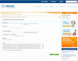 Allstate Insurance Quote New Allstate Home Insurance Quote Phone Number New Allstate Auto