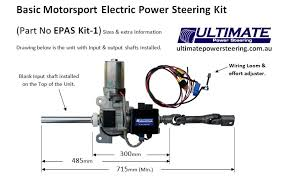 electric power assisted steering (epas) vauxhall corsa electric power steering wiring diagram at Corsa Electric Power Steering Wiring Diagram