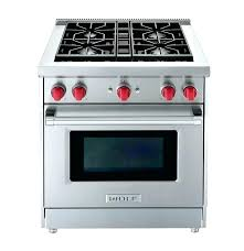 wolf gas range 36. Contemporary Wolf Wolf 36 Inch Gas Range Ranges Induction Make A Your  Kitchens To Wolf Gas Range