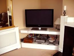 corner tv stand white. the 25+ best wooden tv stands ideas on pinterest | diy stand, rustic and stand sale corner white