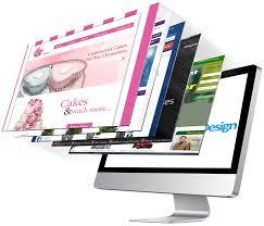 Mississauga Web Design Company Web Design Toronto Website Design Website Development