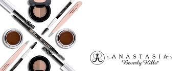 top makeup brands list of 15 most por cosmetics brands 2017