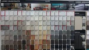 Suppliers Innisfail Kitchens