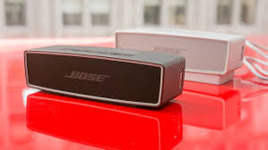 bose grey speakers. a great bluetooth speaker gets even better bose grey speakers t