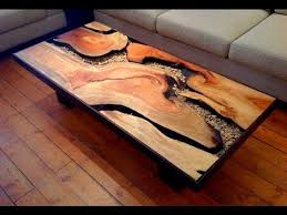 creative wooden furniture. Exellent Wooden 200 Creative WOOD Furniture And House Ideas 2016  Chair Bed Table Sofa  Amazing Wood Designs YouTube In Wooden