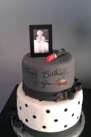 marilyn monroe birthday cake someone needs to do this for me cupcakes decorados makeup birthday