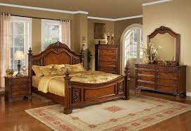 Queen Size Bedroom Furniture Wood Queen Size Bedroom Sets Best Bedroom Ideas 2017