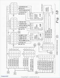 honeywell vista 20p diagram residential electrical symbols \u2022 VISTA-128FBP Wiring-Diagram Honeywell expert honeywell vista 20p wiring diagram elegant vista 20p wiring rh jeffhandesign info honeywell vista 15p