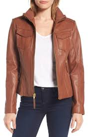 Michael Kors Coat Nordstrom Rack Michael Kors Jacket Nordstrom Rack The Flash Board 78