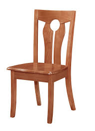 simple wooden dining chair. simple wood furniture interesting rack designs 39 creative with wooden dining chair