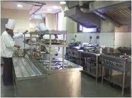 Astounding Commercial Kitchen Design Melbourne 52 On Modern Kitchen Design  With Commercial Kitchen Design Melbourne