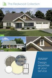 mastic home interiors. Tags: Mastic Home Interiors R