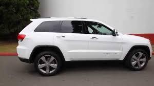 jeep 2015 white. Contemporary White YouTube Premium Intended Jeep 2015 White E