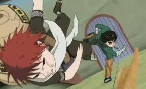 Submitted 8 months ago * by uncojimmie. Top 20 Most Epic Anime Fight Battle Scenes Myanimelist Net
