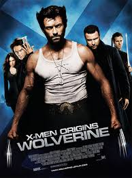 x men watch movies online on moviexk watch movies x men origins wolverine full online