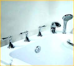 how to change a bathtub faucet replacement bathtub faucet handles remove bathtub faucet bathtub handle replacement