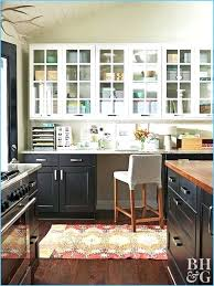 how much are new kitchen cabinets brooklyn ny 11230