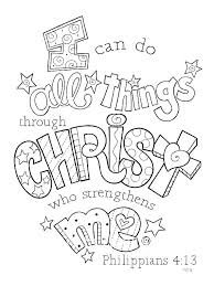 Religious Coloring Pages For Adults Printable Coloring Pages