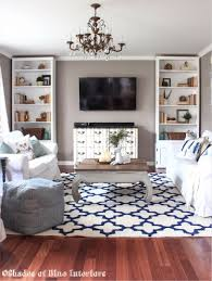 living room area rugs. 43 Beautiful Living Room Area Rugs 76 Rug Ideas For