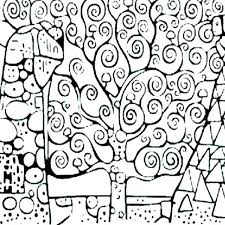 Paint Coloring Pages Mouse Paint Coloring Sheet Paint Coloring Pages