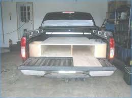 bed gun rack – HamMadHasan.info