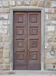 Old Doors Texture Old Door 5 Neoclassical Lugher Texture Library