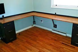 corner desks for home office. Wall Mounted Corner Desk Nice Ideas 4 . Desks For Home Office