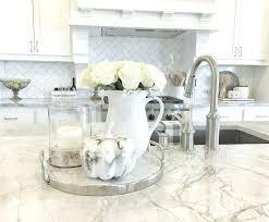 kitchen counter accessories inspiration kitchen decorative accessories with with kitchen counter decor accessories red kitchen counter