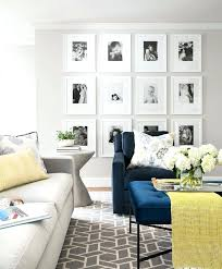 white walls living room ideas white walls ideas hallway on what the best walls living room white walls living room ideas