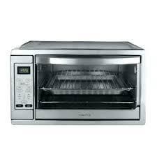 oster extra large countertop oven extra large oven designed for life extra large convection oven 4