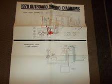 200 hp johnson outboard motor 1978 johnson outboard motor wiring diagram 175 200 235 hp v 4 v 6
