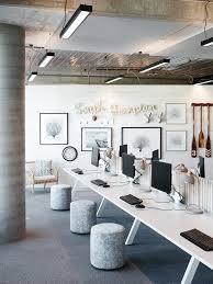 office by design. office tour porter davis offices u2013 melbourne by design f