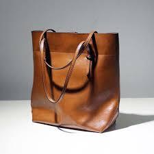 hard leather designer las handbags