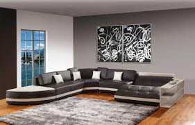 Warm Grey Living Room Vig Collection Category Vig Collection Contempo Furniture